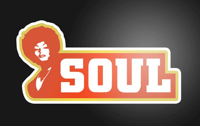 Klubb Soul