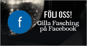 Följ oss på Facebook! 280x150