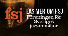 Föreningen Sveriges Jazzmusiker