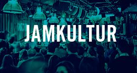 Jamkultur