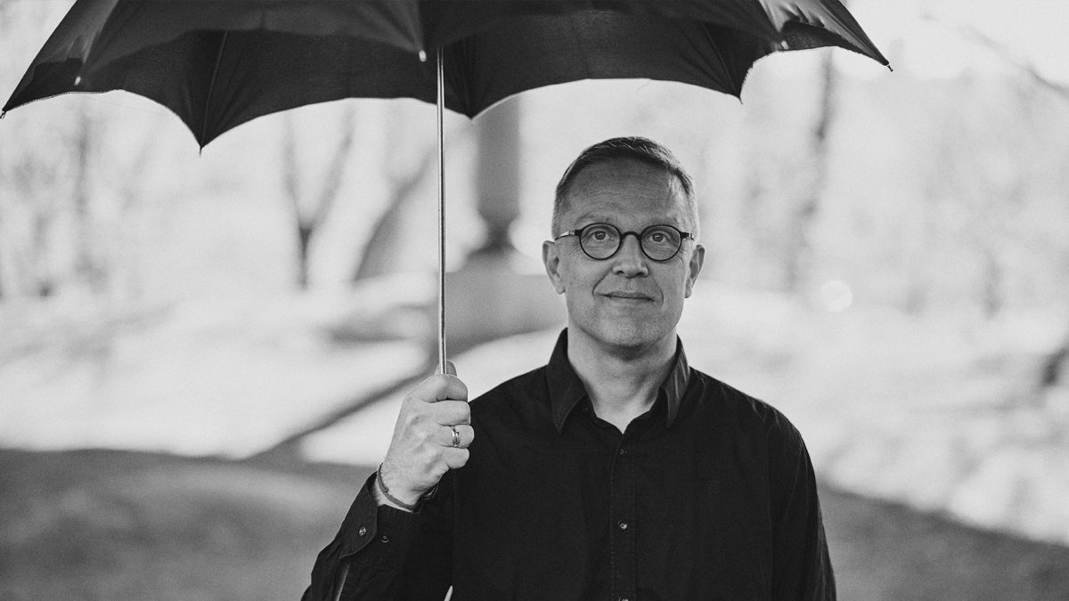 Bild på Gläntan – Peter Danemo Ensemble