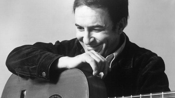 Bild på Tribute to João Gilberto