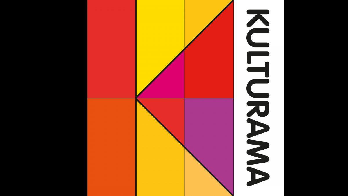 Bild på Kulturama