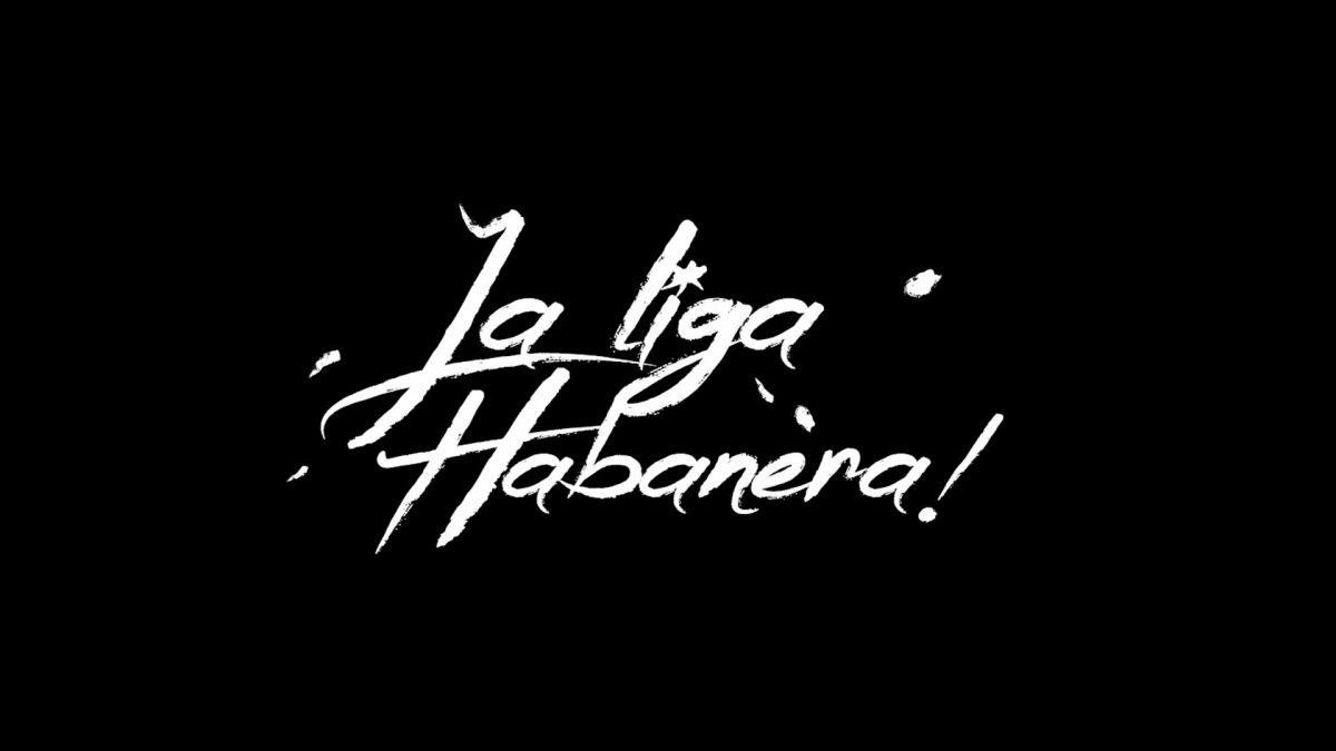 Bild på La Liga Habanera