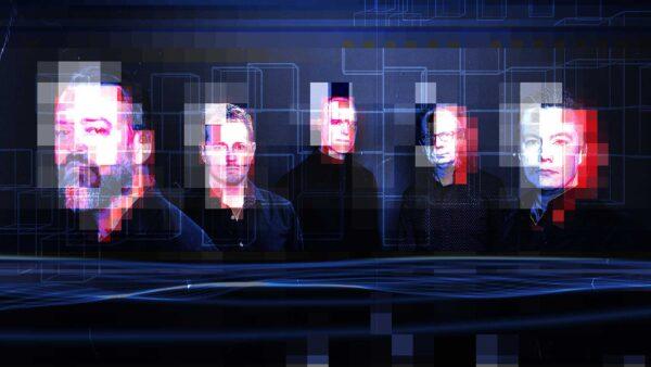 Bild på Soundscape Orchestra
