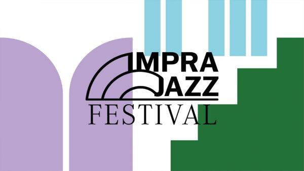 Bild på IMPRA Jazz Festival